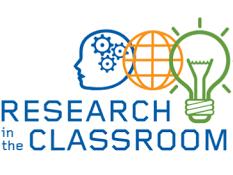 Cure Faculty Fellowship Program logo