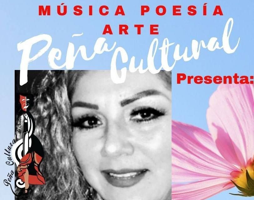 Pena Cultural presents art music and poetry