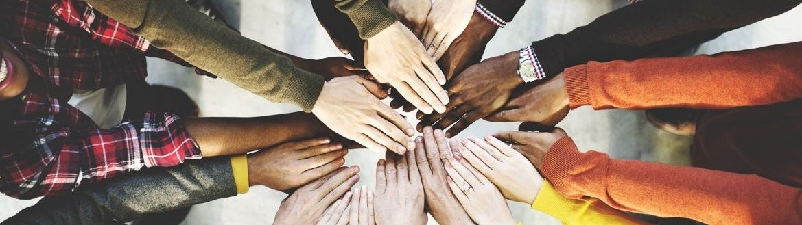 Diversity and Inclusion Image