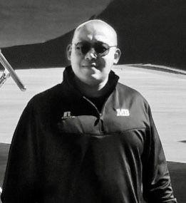 Raphael Zamora, Outstanding Alumni