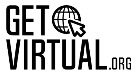 GetVirtual.org