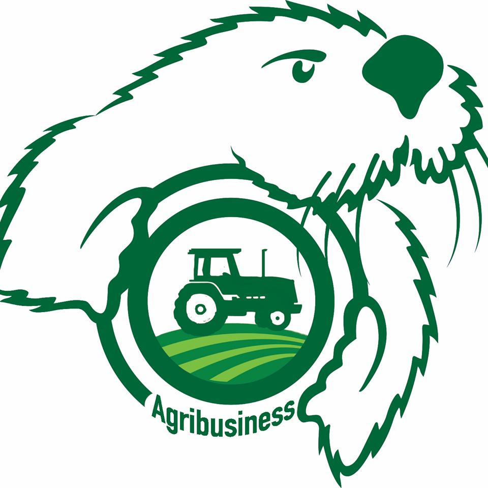 Agribusiness Club Logo