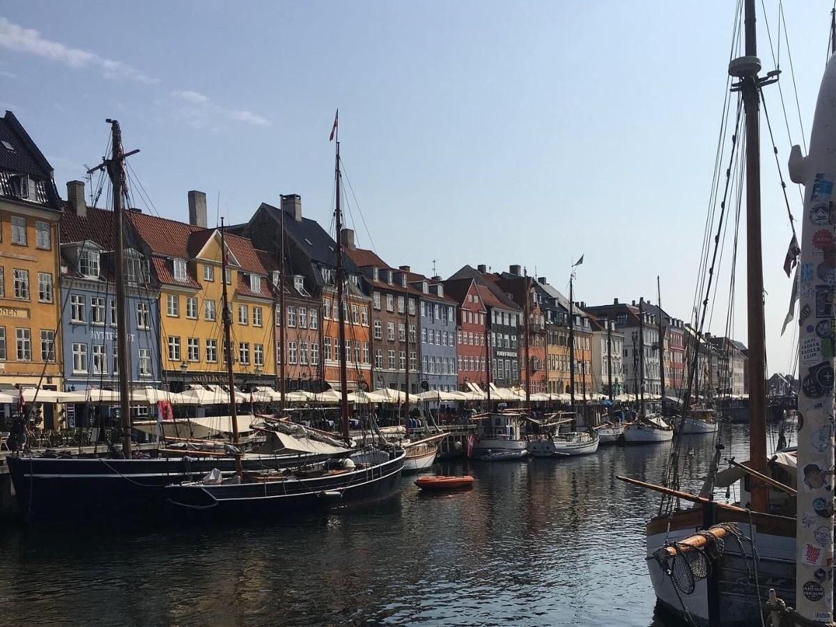 Seryna-Denmark