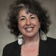 Phyllis Grillo (BSBA '13) President