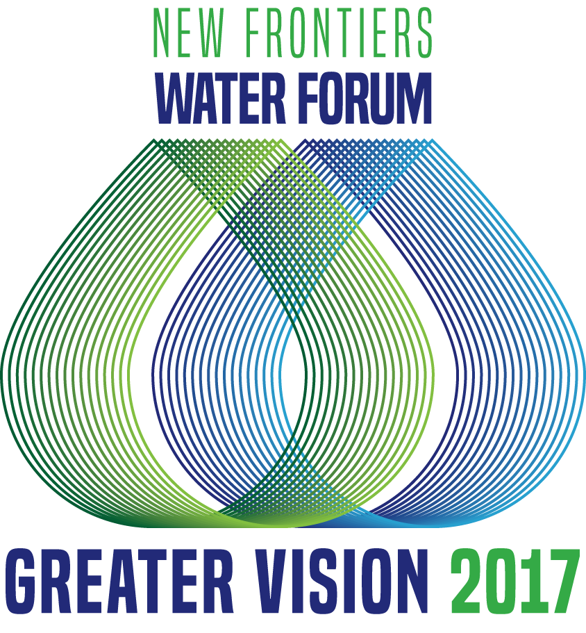 Greater Vision 2017 Logo