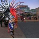 Photo of a member from Azolomi Danza Azteca