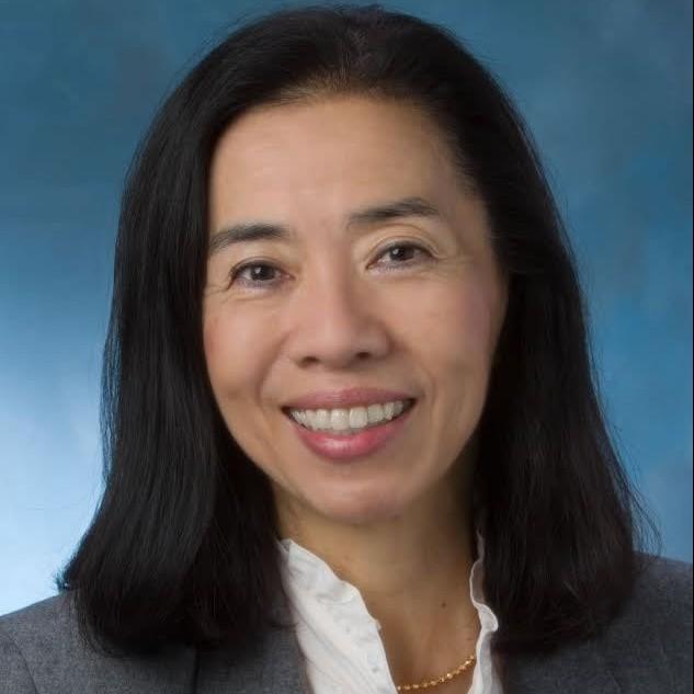 Kathy Kobata