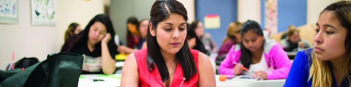New pathway program addresses South Monterey County teacher shortage.