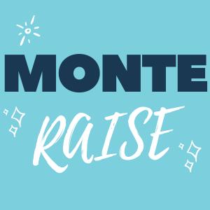 Monte Raise