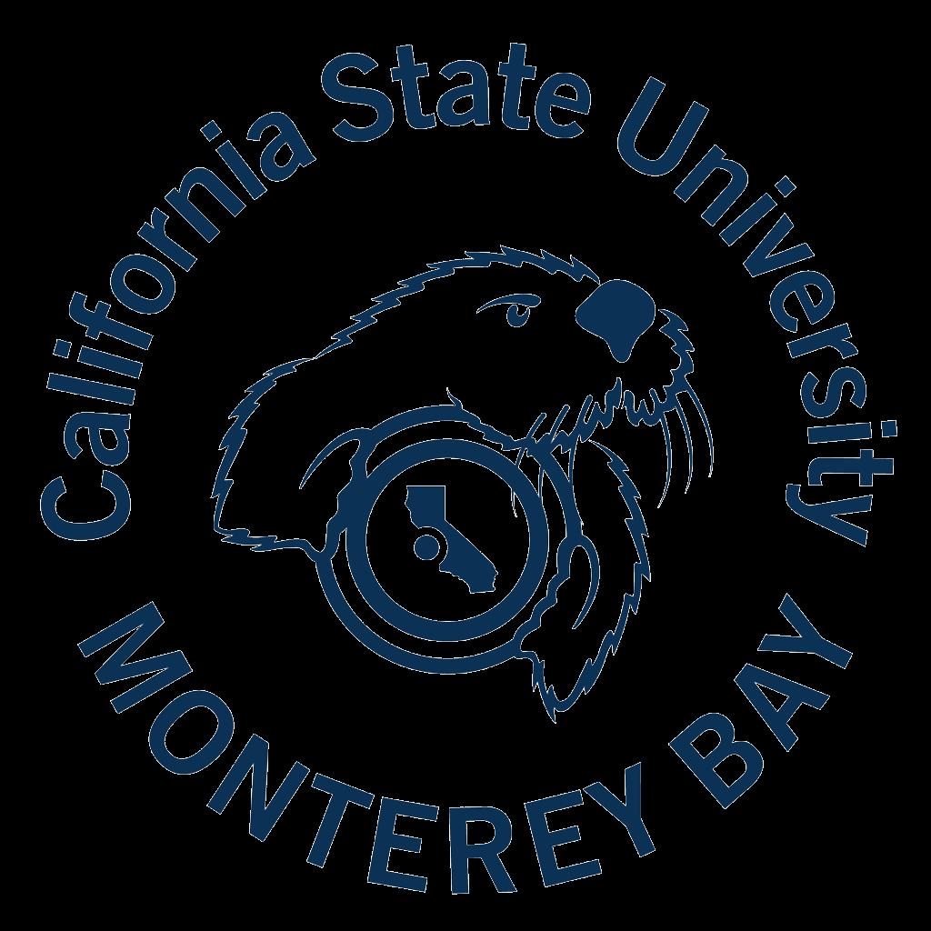 CSUMB Logo