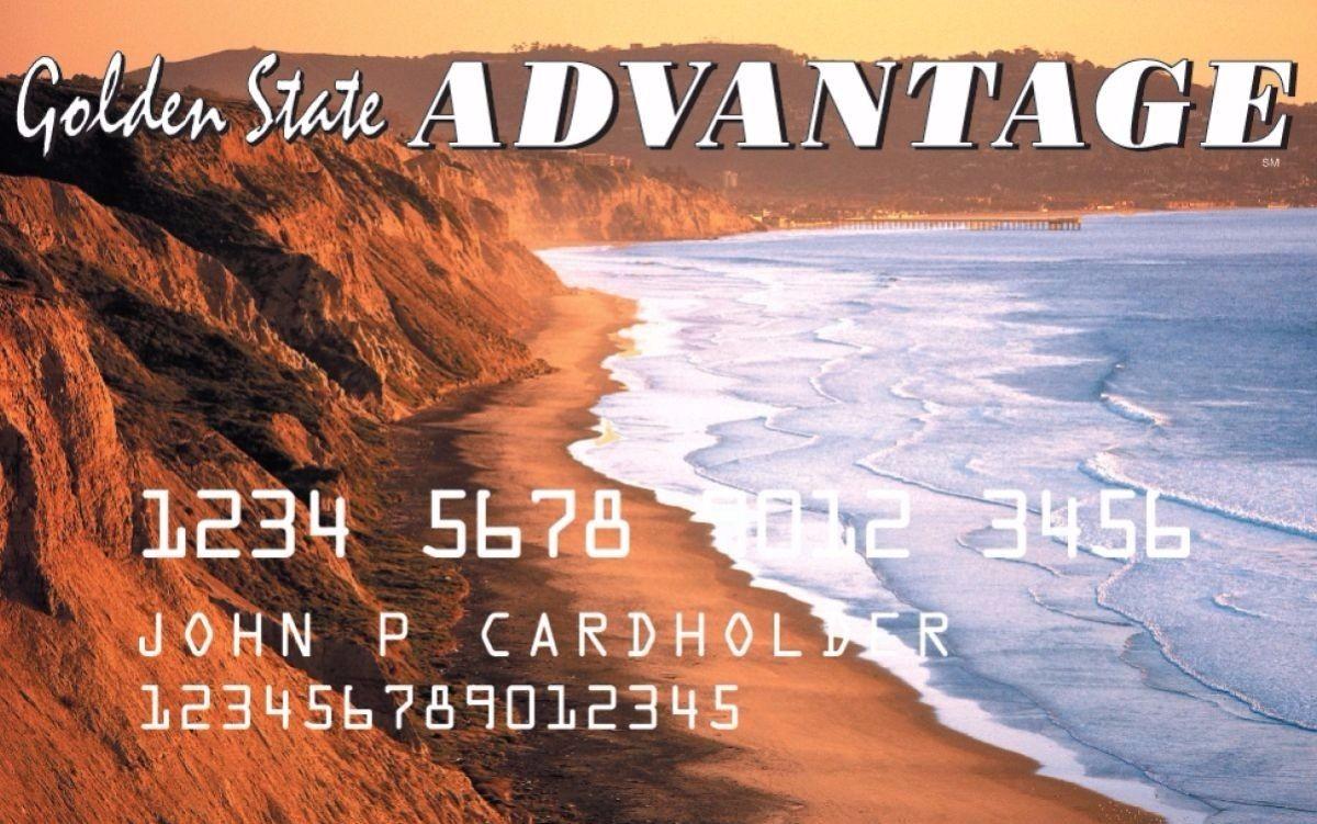 ebt card example