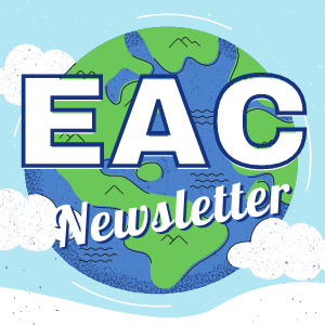 EAC Newsletter