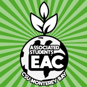 AS EAC icon