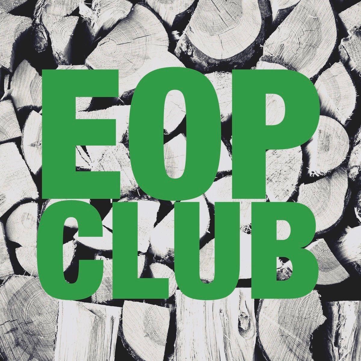 EOP Club Logo