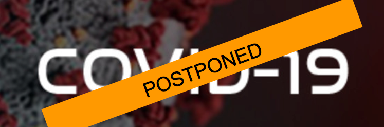 Event postponed TBD. See csumb.edu/covid19