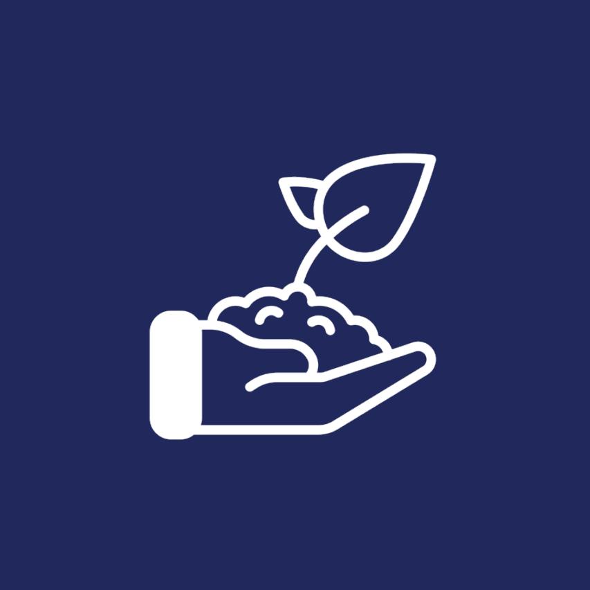 Community Engagement  logo