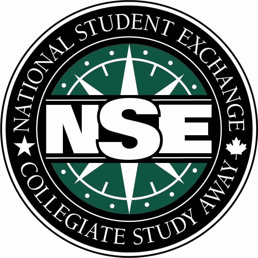 National Student Exchange