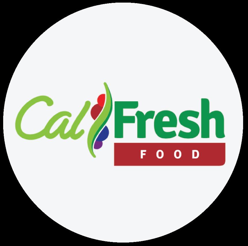calfresh