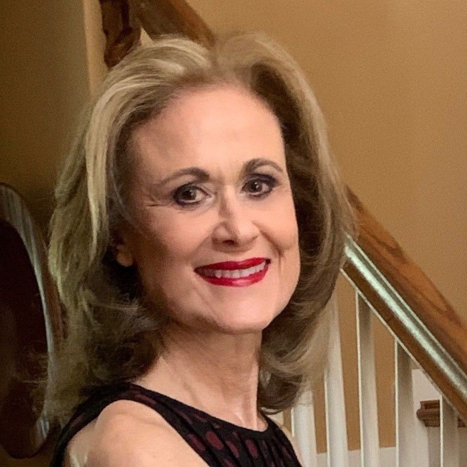 Sharon Crino